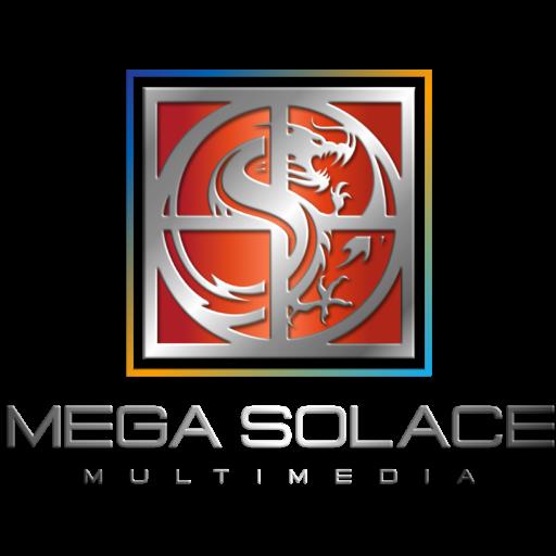 Mega Solace | Make The Most